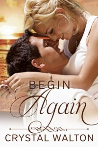 begin-again-small