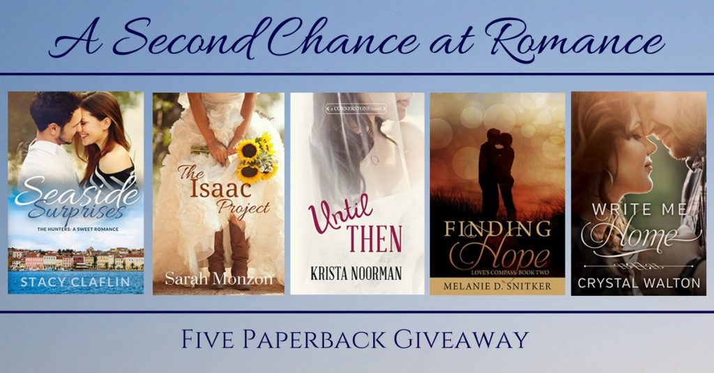 a-second-chance-at-romance-1