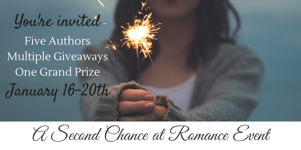a-second-chance-at-romance